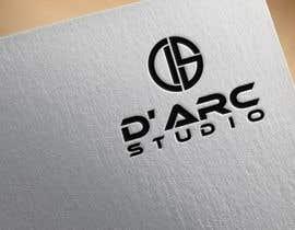 LOGOLOVER tarafından Design a Logo for an Architectural Firm için no 200