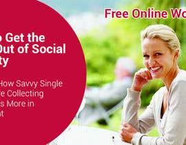 vivekdaneapen tarafından Facebook Ad for Social Security Webinar için no 30