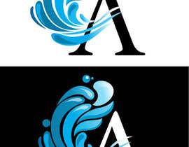 leandropabesi06 tarafından Create a logo for my company. için no 45