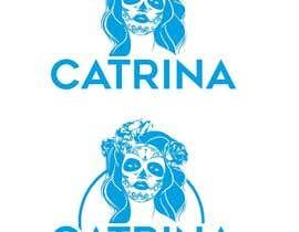 roman230005 tarafından Design a Logo için no 31