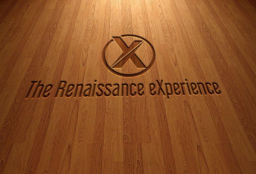 Penyertaan Peraduan #                                        65                                      untuk                                         Logo Design For Upscale Lounge