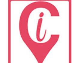 cityindicator tarafından Suggest a company name for florist için no 1