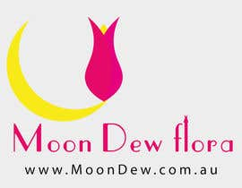 Warna86 tarafından Suggest a company name for florist için no 14