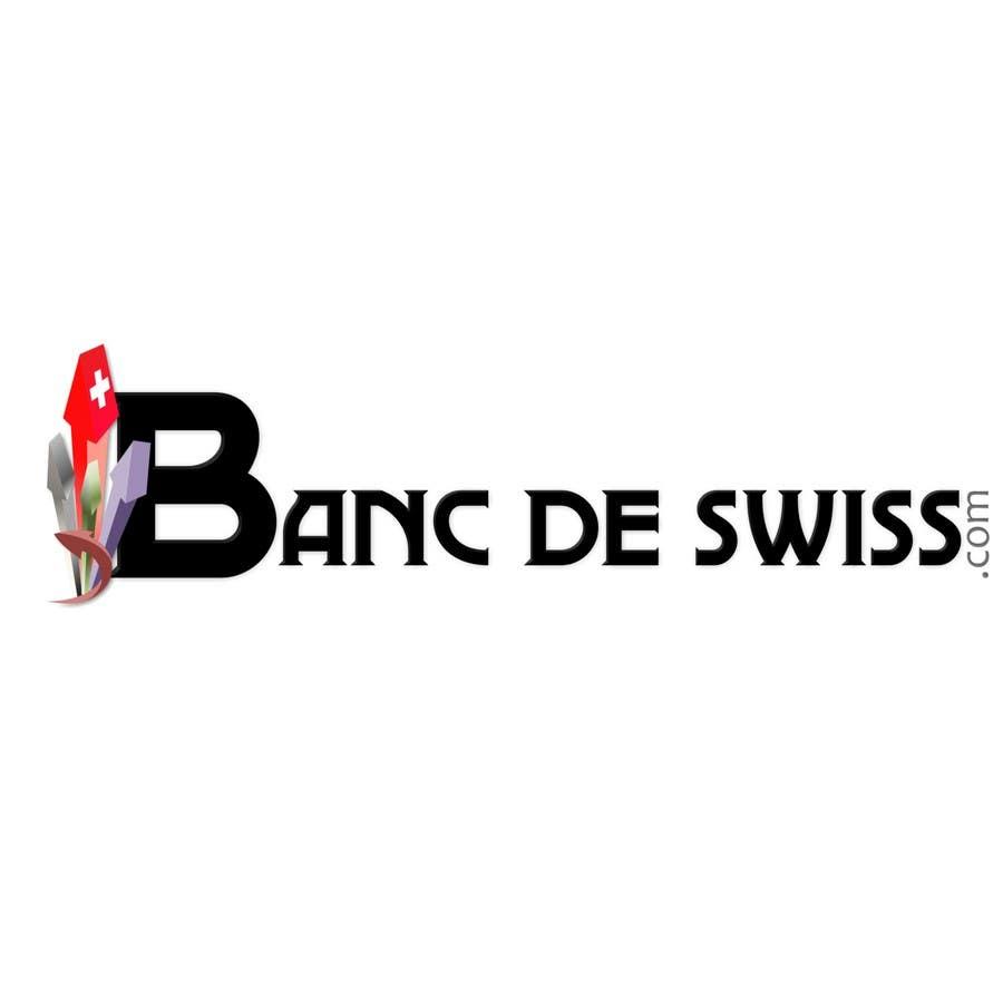 best mobile app for trading forex banc de swiss opzioni binarie