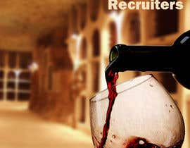 nº 7 pour Design an Advertisement for recruitment into the wine industry par moldovanuc