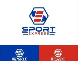 Nro 51 kilpailuun Logo redesign contest for sport nutrition wholesale company. käyttäjältä arteq04