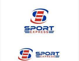 Nro 61 kilpailuun Logo redesign contest for sport nutrition wholesale company. käyttäjältä arteq04