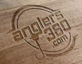 tengkushahril tarafından Design me a great logo! için no 282