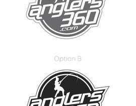 RBM777 tarafından Design me a great logo! için no 280
