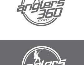 RBM777 tarafından Design me a great logo! için no 308