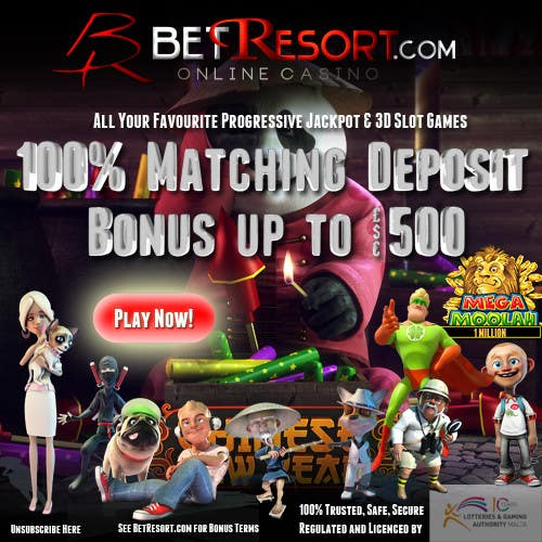casinos slots free machine