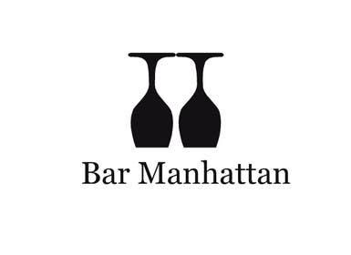 ozafebri tarafından A logo for an italian bar için no 23