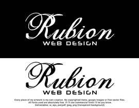 #52 for Great Business needs YOU to design an awesome logo! by shel2014