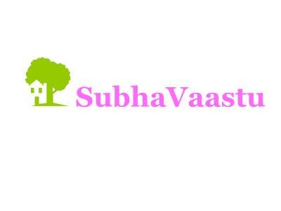 #3 for SubhaVaastu.com Website Logo by dmitrigor1