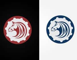 #24 para Design a Logo for Bionic company por Dreyo