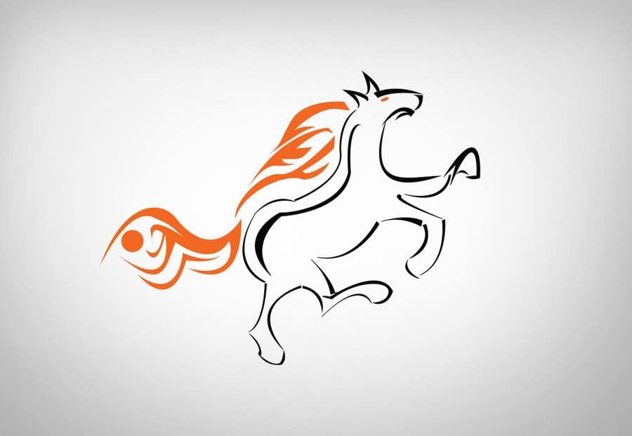 Inscrição nº 39 do Concurso para Design a Logo for Bionic company