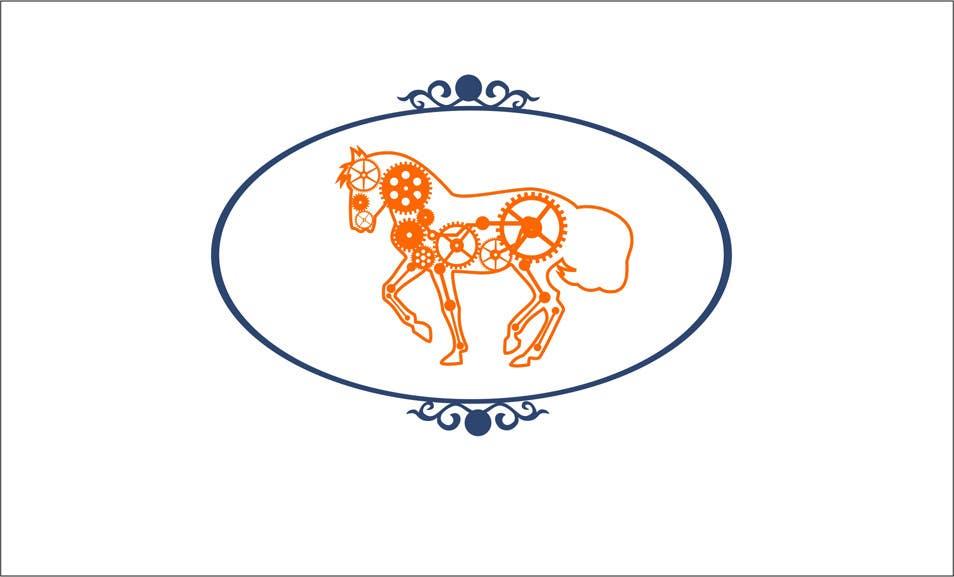 Inscrição nº 17 do Concurso para Design a Logo for Bionic company