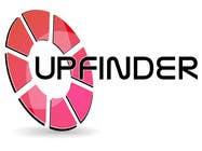 Graphic Design Contest Entry #422 for Logo Design for Upfinder Limited