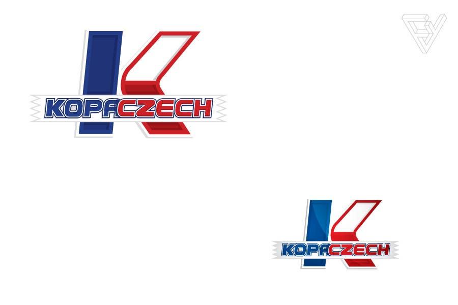 Bài tham dự cuộc thi #181 cho Logo for the new performance exhaust company contest