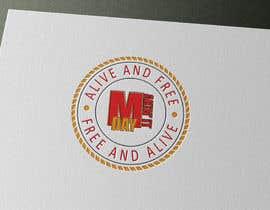 Nro 27 kilpailuun MAKiN iT Logo käyttäjältä asaduzaman
