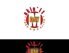 Nro 30 kilpailuun MAKiN iT Logo käyttäjältä rami1985