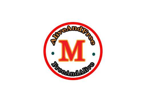 Penyertaan Peraduan #                                        2                                      untuk                                         MAKiN iT Logo