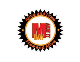 Nro 17 kilpailuun MAKiN iT Logo käyttäjältä qasimvid