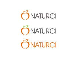 nº 34 pour Design a Logo for Naturci par Superiots