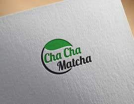 dgnmedia tarafından Design a Logo Matcha Tea için no 2