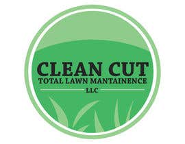 sabardinadjie01 tarafından Logo design needed for lawn maintenance company -- 1 için no 6