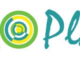 leahsilecchia tarafından Redesign A Logo için no 20