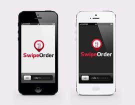 #139 para Logo & App Icon for Food Ordering App por sanduice