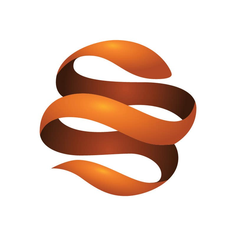 Penyertaan Peraduan #                                        2                                      untuk                                         Can you replicate this logo in photoshop format?