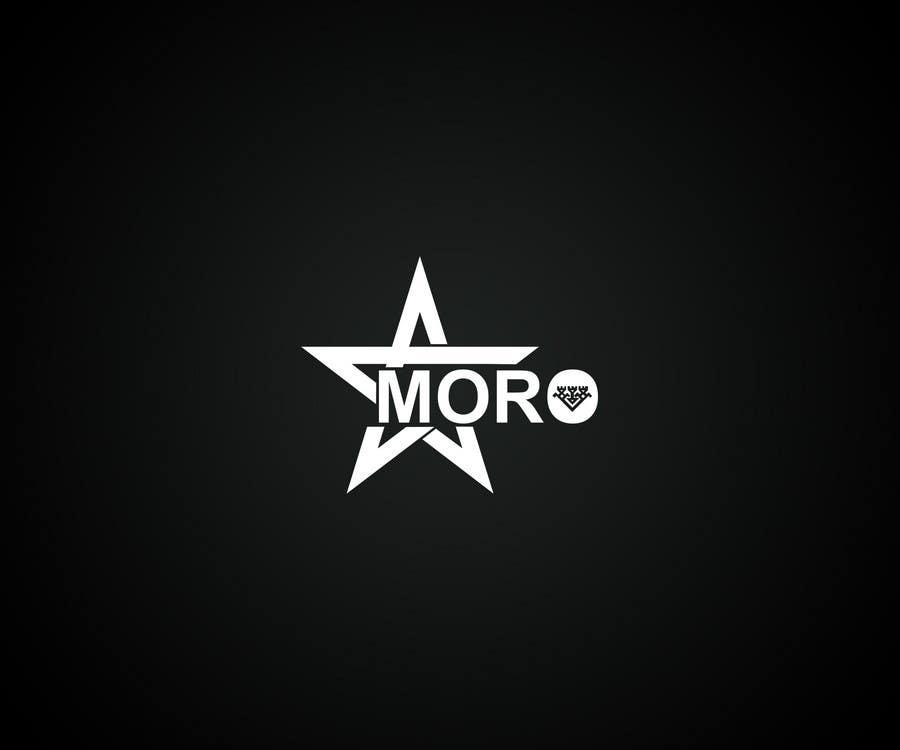Kilpailutyö #                                        275                                      kilpailussa                                         Intelligent Iconic Logo Design for Moro Boots