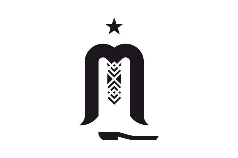 Konkurrenceindlæg #                                        304                                      for                                         Intelligent Iconic Logo Design for Moro Boots