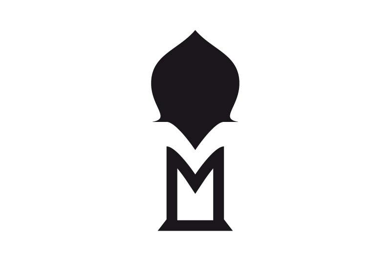 Konkurrenceindlæg #                                        99                                      for                                         Intelligent Iconic Logo Design for Moro Boots