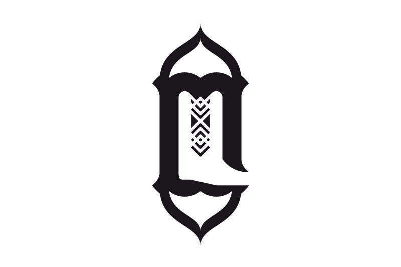 Konkurrenceindlæg #                                        247                                      for                                         Intelligent Iconic Logo Design for Moro Boots