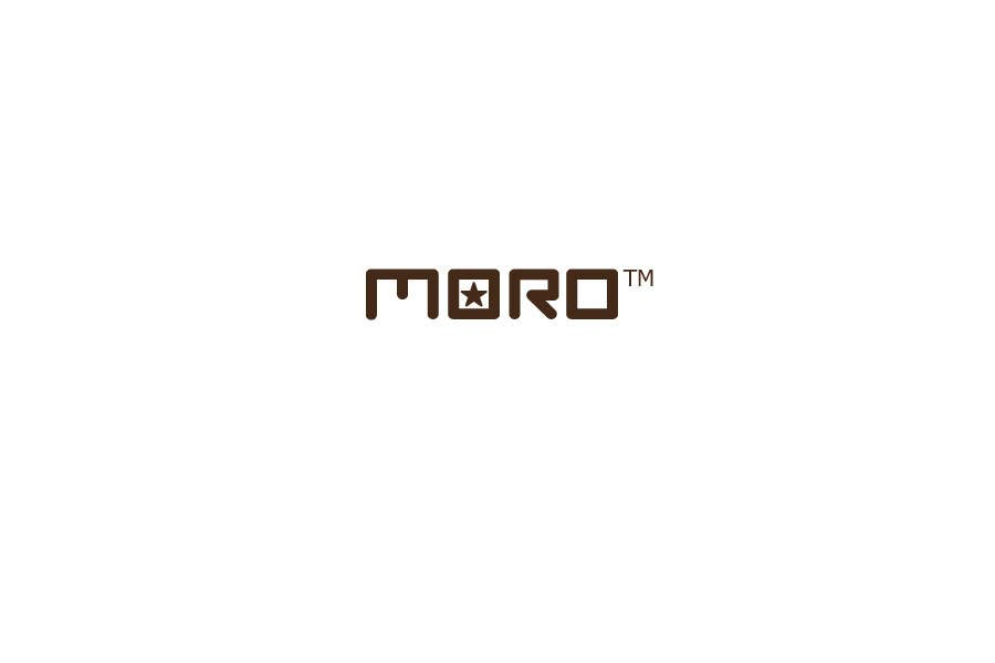 Konkurrenceindlæg #266 for Intelligent Iconic Logo Design for Moro Boots