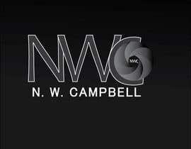 zainulbarkat tarafından Logo Design for Freelance Cinematographer için no 305