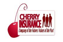 Graphic Design Contest Entry #214 for Logo Design for Cherry Insurance