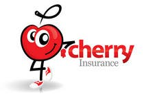 Graphic Design Contest Entry #182 for Logo Design for Cherry Insurance