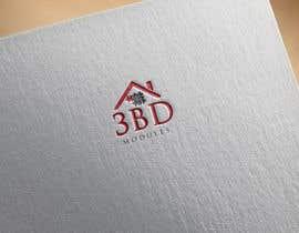 Nro 199 kilpailuun Company Logo for Building Construction Company käyttäjältä mwarriors89