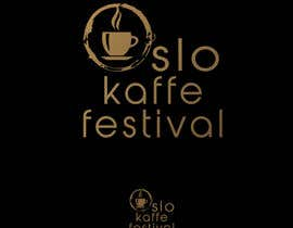 Nro 31 kilpailuun Coffee Brand/Logo käyttäjältä Sedoyvuk