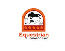 #36 for Design a Logo for 2 Day equestrian sales event by adnanbahrian
