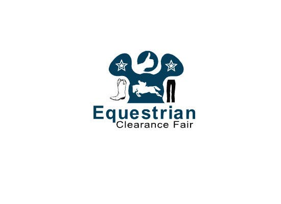 #38 for Design a Logo for 2 Day equestrian sales event by adnanbahrian