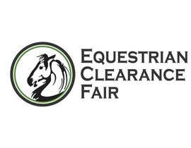 #14 para Design a Logo for 2 Day equestrian sales event por itcostin