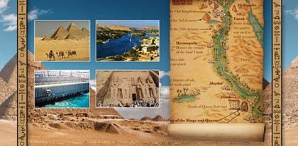 #4 for Egypt Banner by ersi123