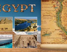 #12 for Egypt Banner by ersi123