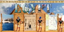 Entry # 13 for Egypt Banner by