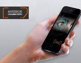 nielsenxdean tarafından I need a Splash screen for vision related App için no 7